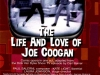 joe_coogan_postcard1