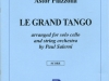 le-gran-tango2010