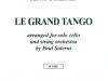 le-grand-tango3